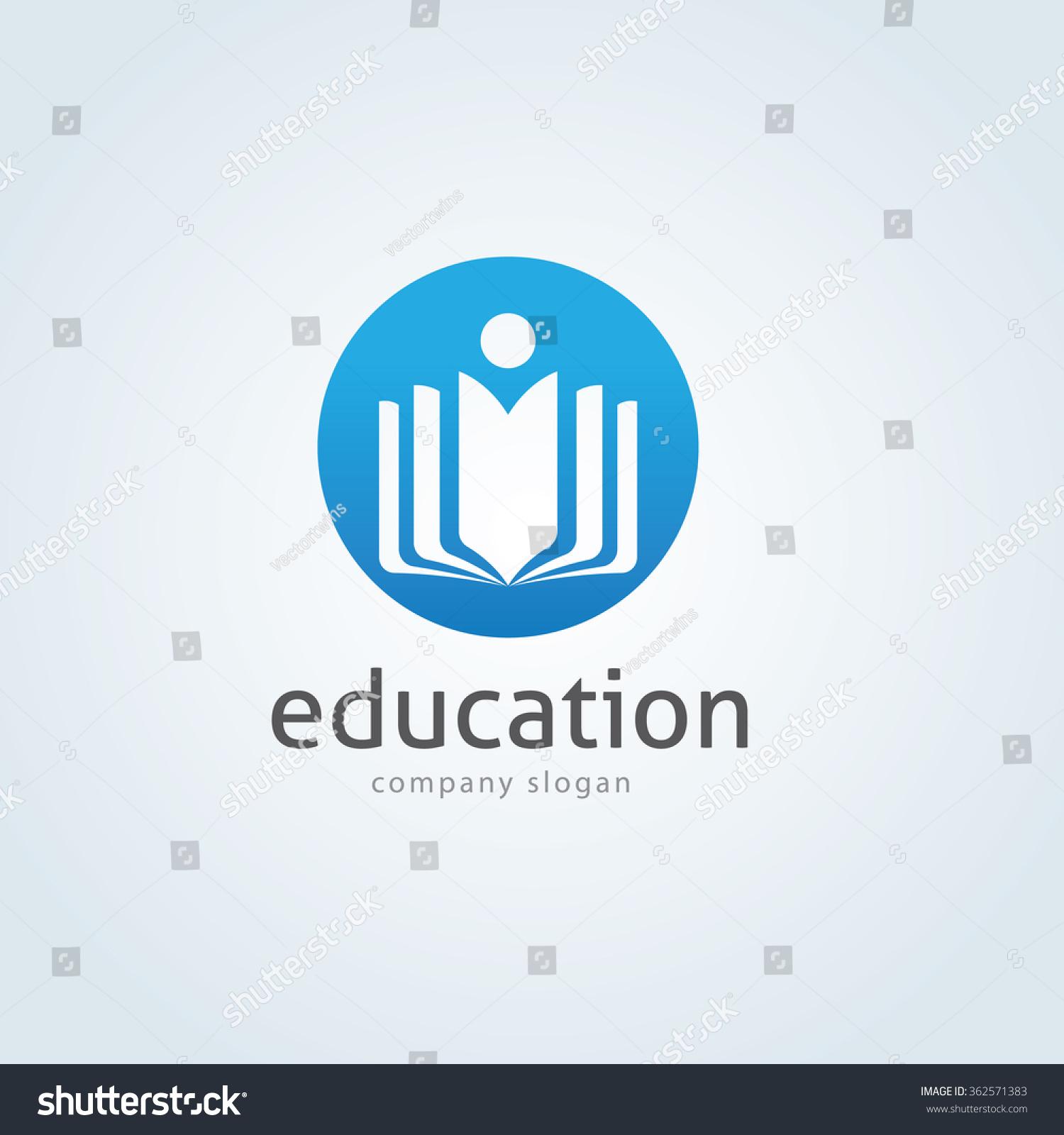 Blackboard Learn Help for Students   Blackboard Help