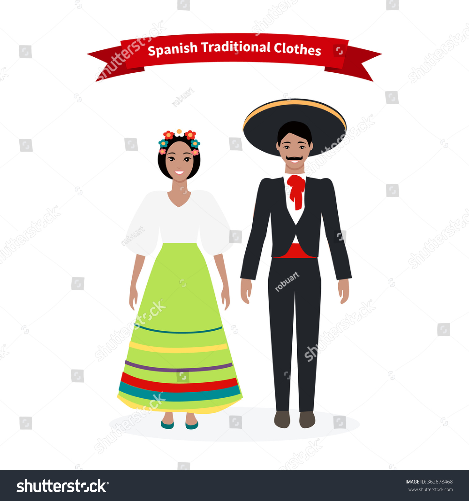 vest spanish girl personals Meet married bbws today if you have the hots for big girls that are shine so show them what you got and set up an account on our married bbw personals today.