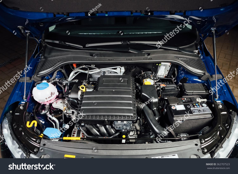 car engine under hood diagrams wiring diagrams Under the Hood Diagram with Labels Looking Under the Hood