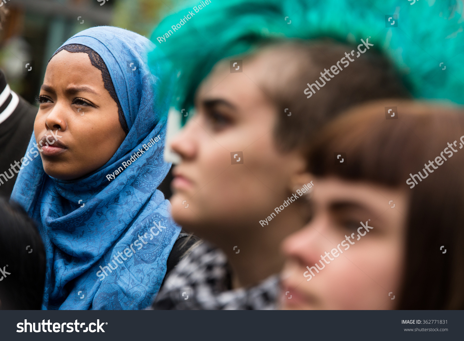 norge muslim Islam in norway is a minority religion and the second largest religion in norway after christianity  muslims in norway are a very fragmented group, .