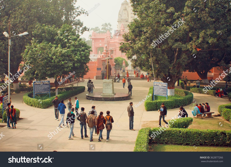 Hindu singles in university park