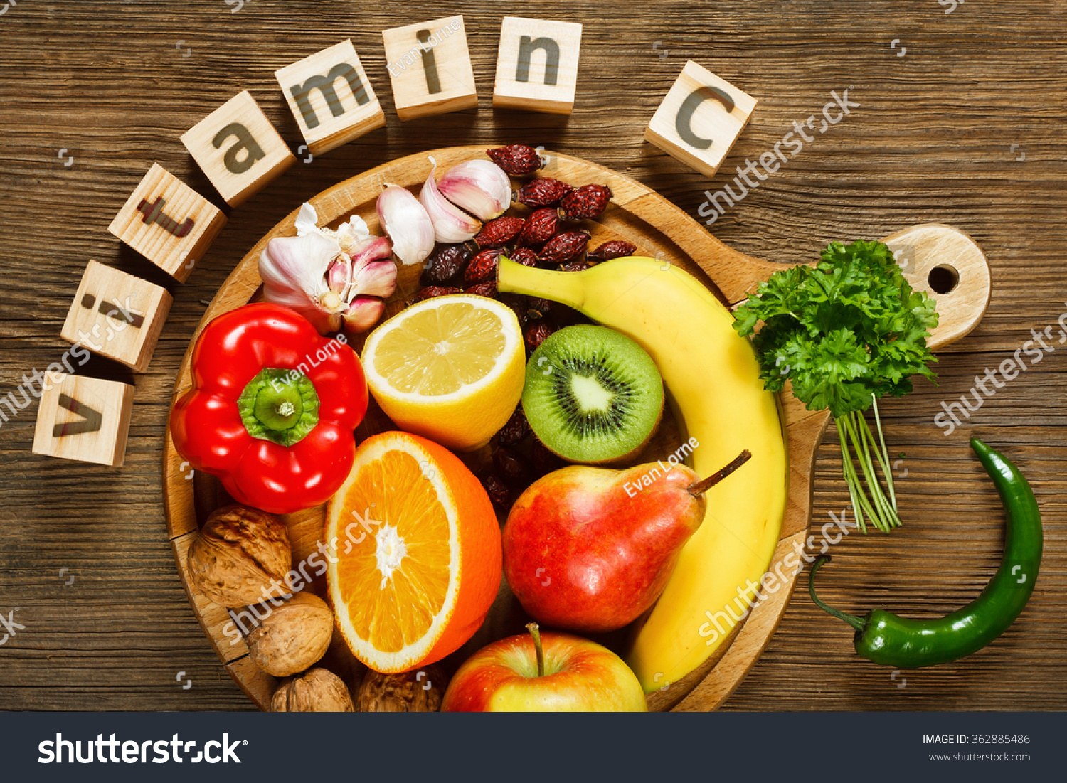 is tomato a fruit or a vegetable fruits with vitamin c