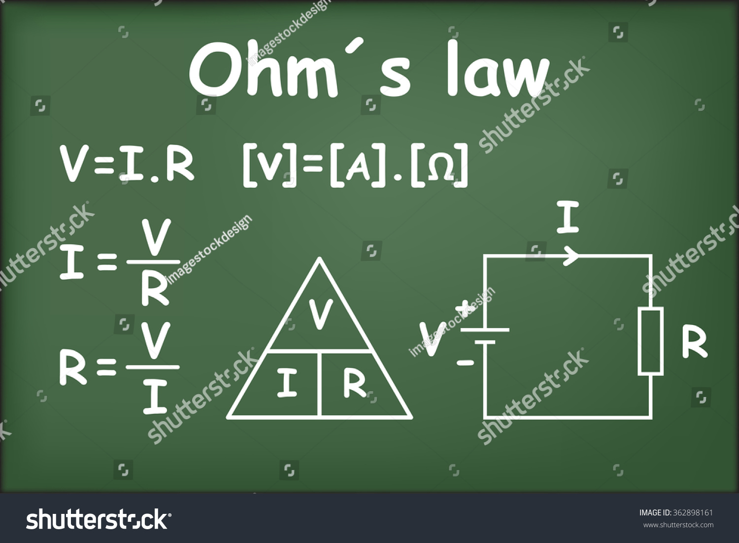 definition of law Legal analysis and terminology' arthur l corain professor of law, yale university every student of the law must be equipped with certain fundamental.
