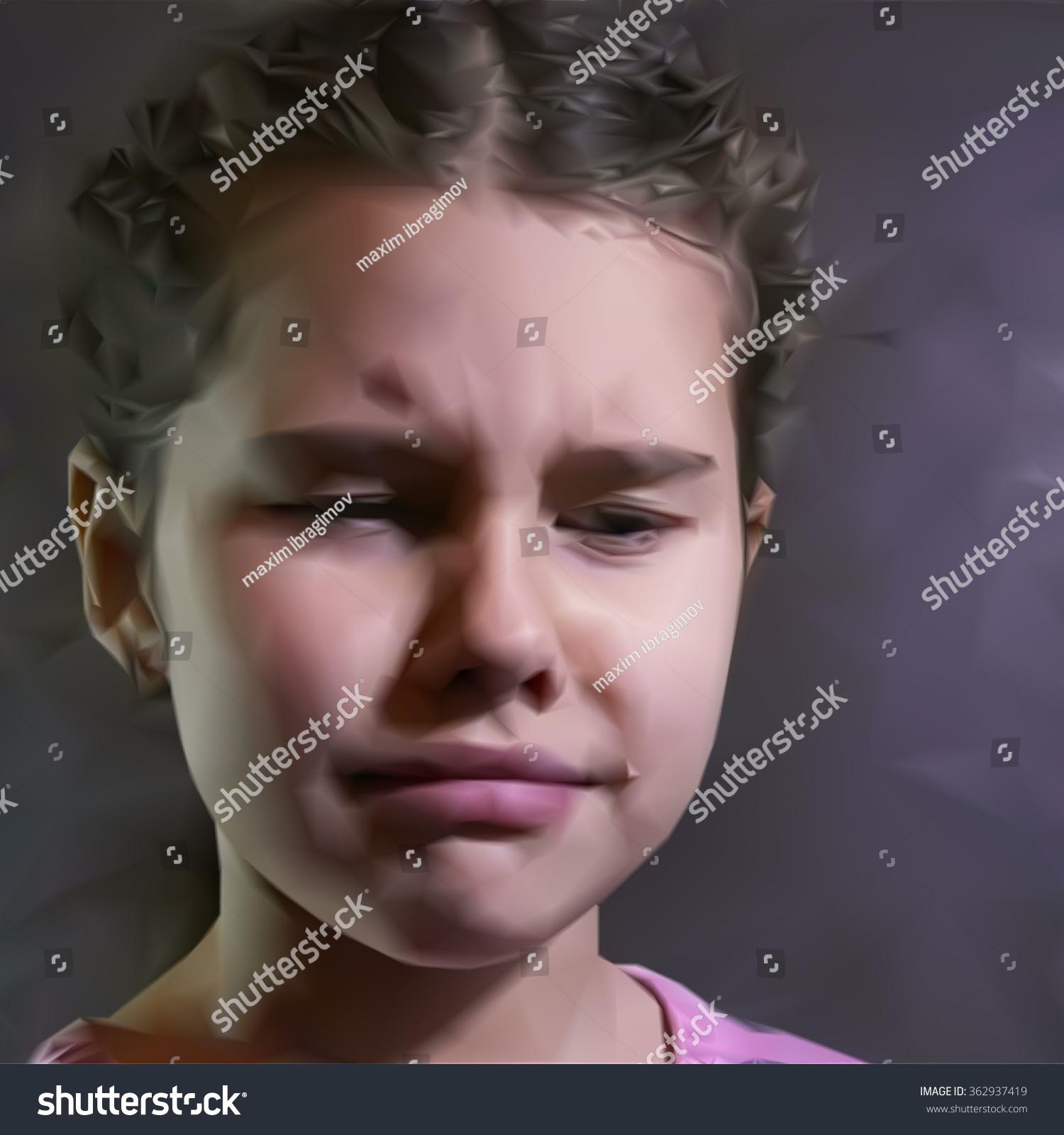 Crying Teen Girlyoung Black Teen Girls Naked-4084