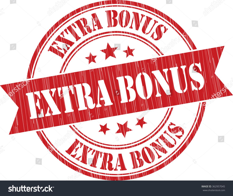 Xtra Bonus Einlösen