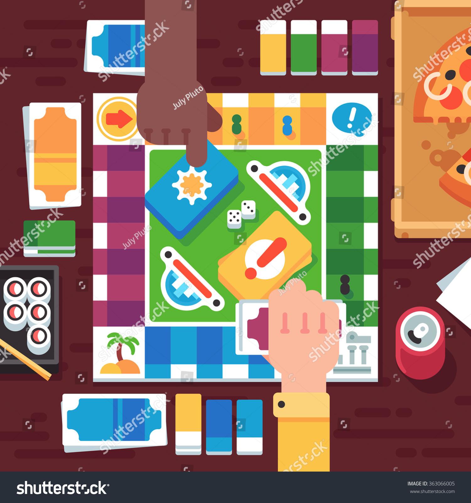 Играть Игровые Автоматы Книжку