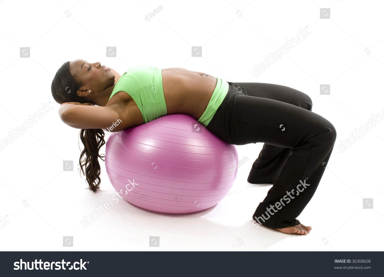 ball hispanic single women Download 37,702 single women stock photos for leg squats with balance ball training indoors in gym women's single sculls single hispanic women and child.