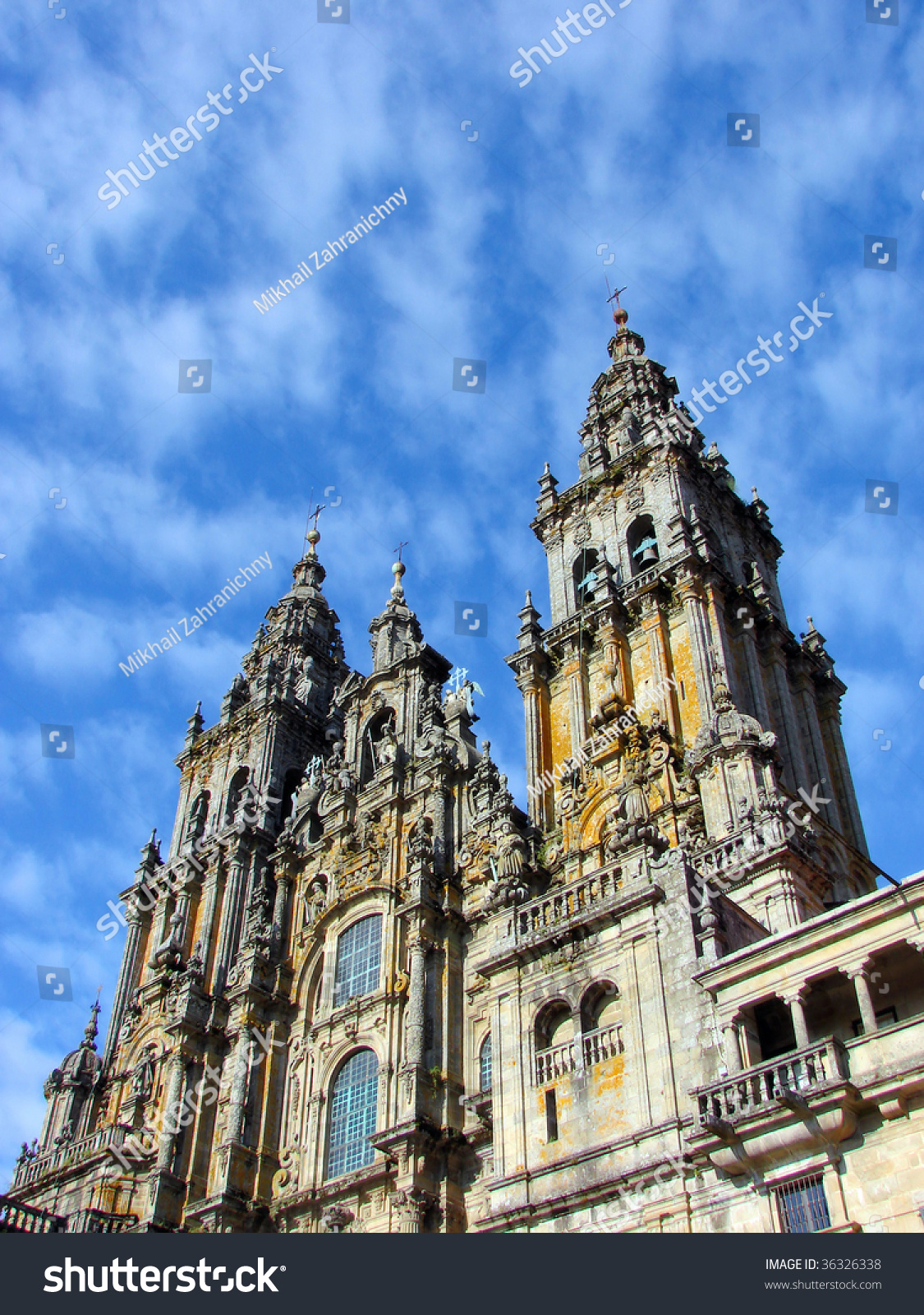 santiago de compostela asian dating website 14 santiago de compostela  to contain human burials and artifacts dating between the 1st and  50 sacred destinations to visit in your.
