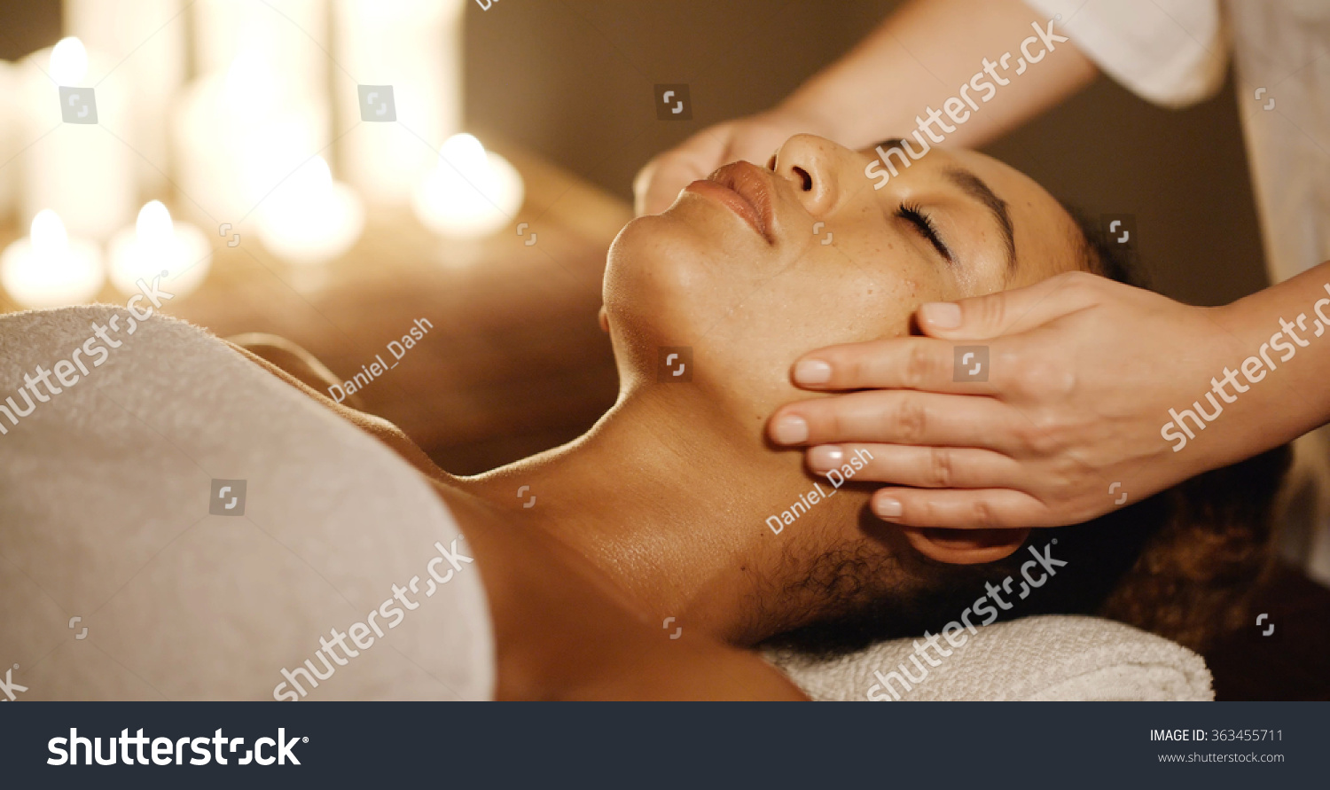 omegle norsk tantra massage nice