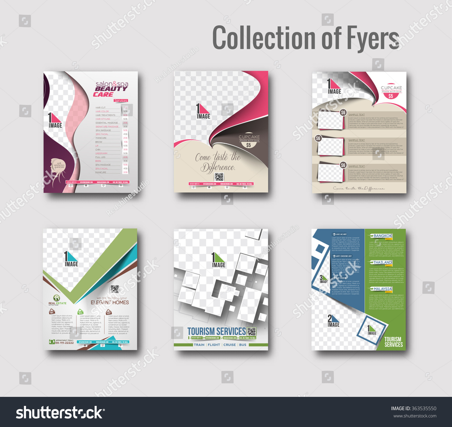 Illustrator Poster Template Free - dinosauriens.info