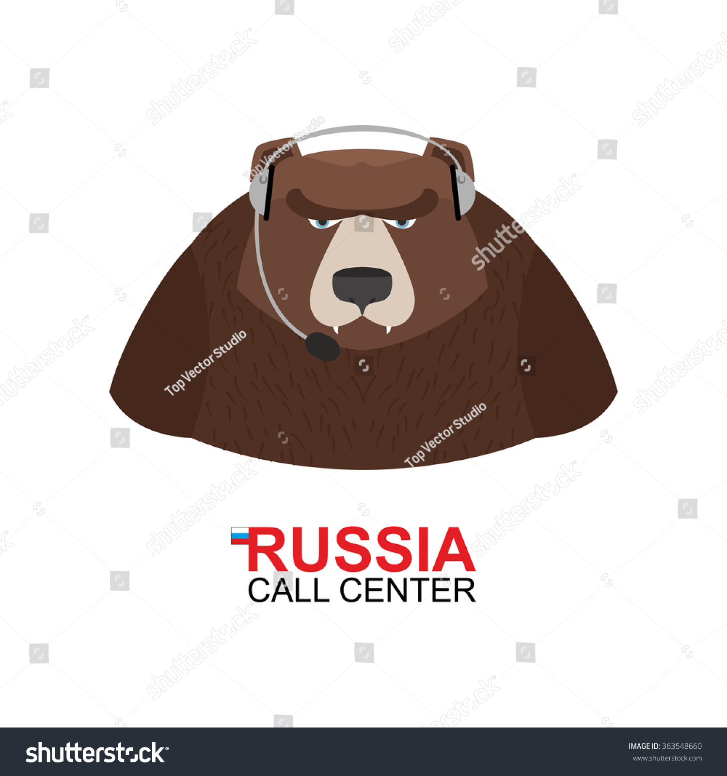 How to call from Russia to Russia