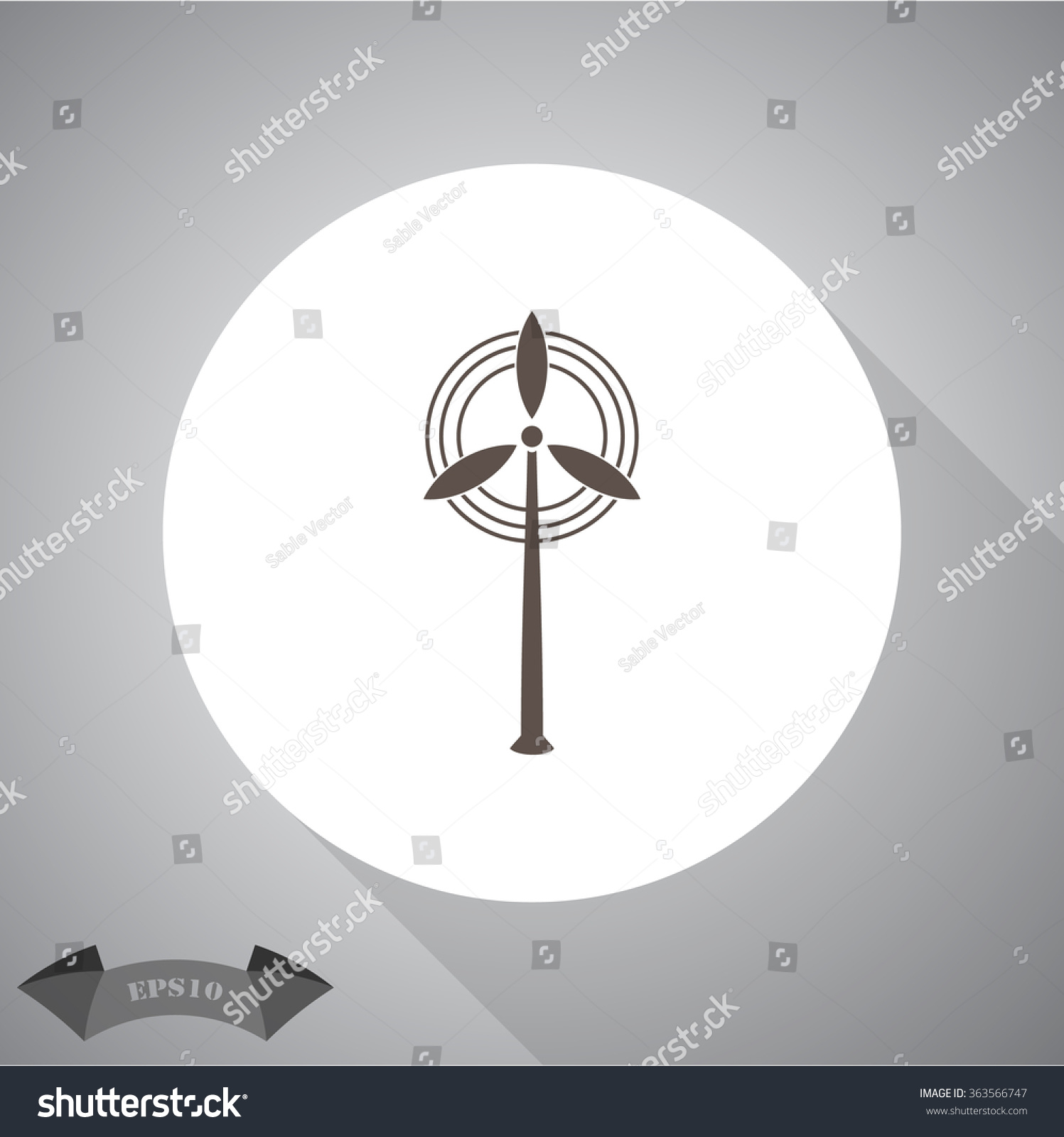 Perfect Symbol For Generator Vignette - Electrical Diagram Ideas ...