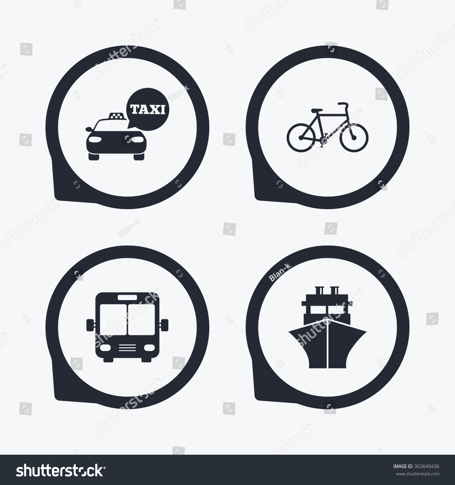 printable car for sale sign template – For Sale Word Template