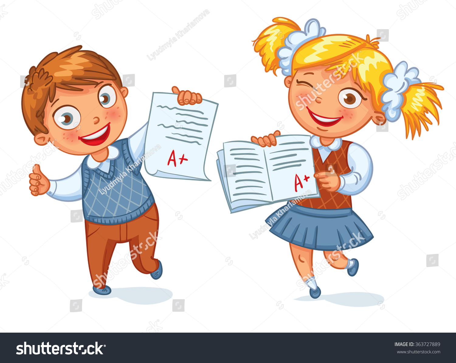 character of a good student Over the years i have found 10 qualities in students that make them good students to me a good student is not always the student that gets an a some students can.