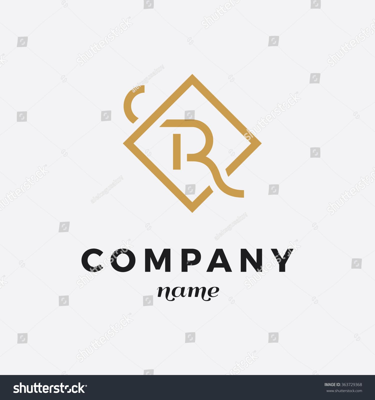 2019 year style- R name stylish