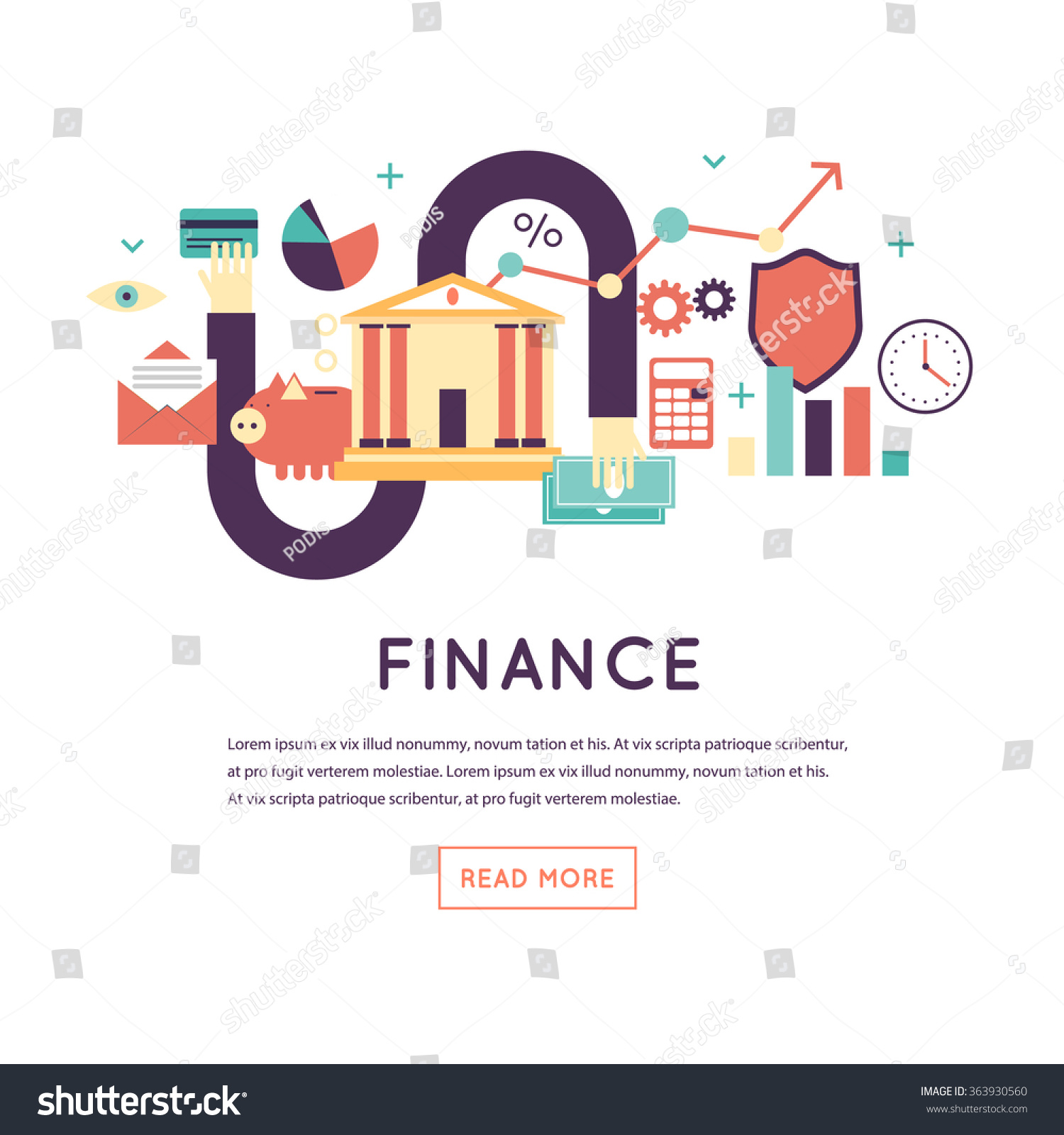 Soft Consultancy Companies Sdn Bhd (515262