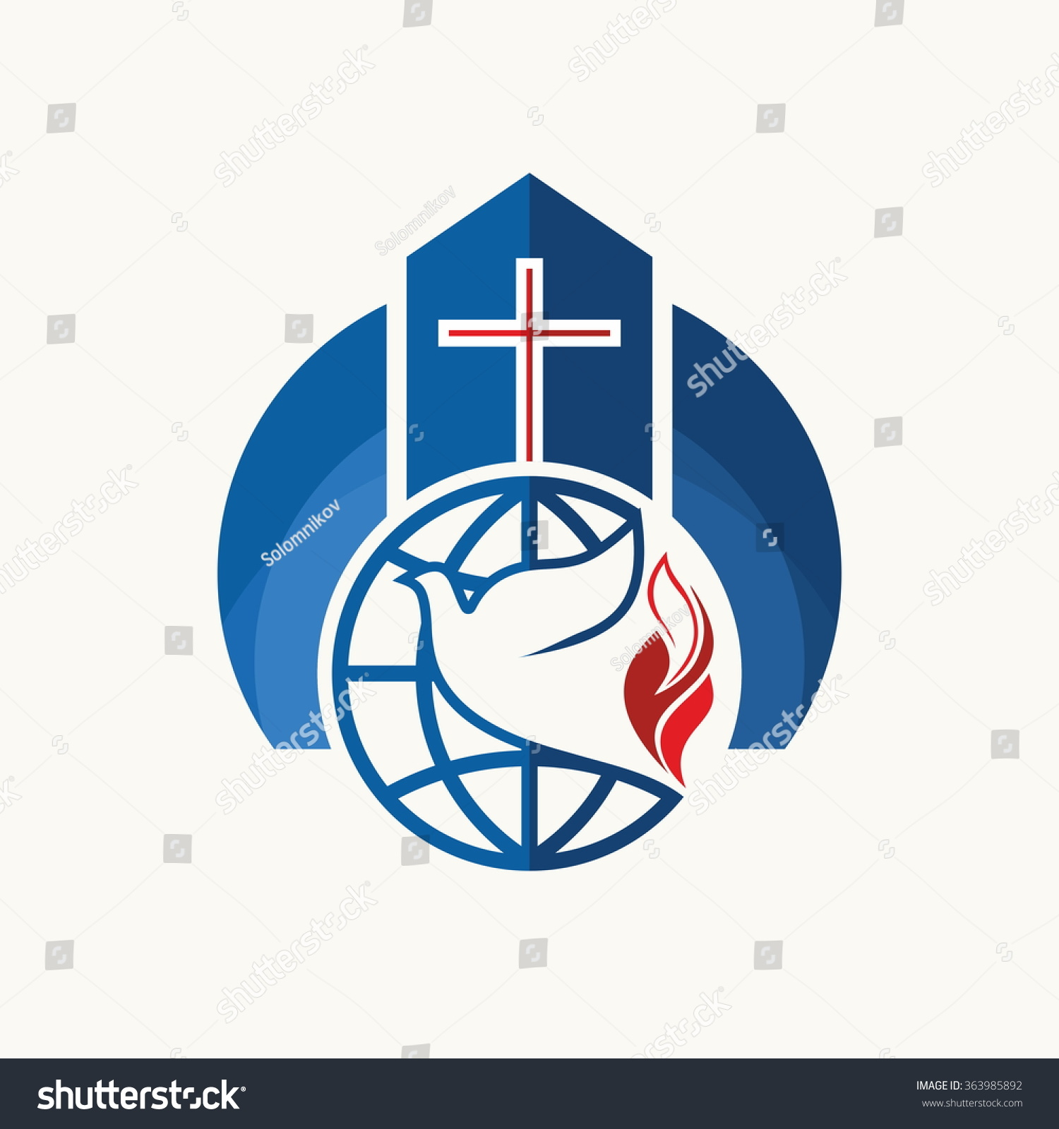 christian symbols dove choice image meaning of text symbols