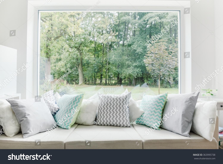 Window Sofa Unique Furniture Design Ideas Modern Sofa And