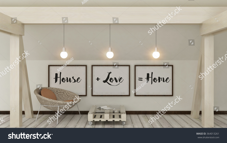 Love Home Interior Design | Love Home Interior Design Instahomedesign Us