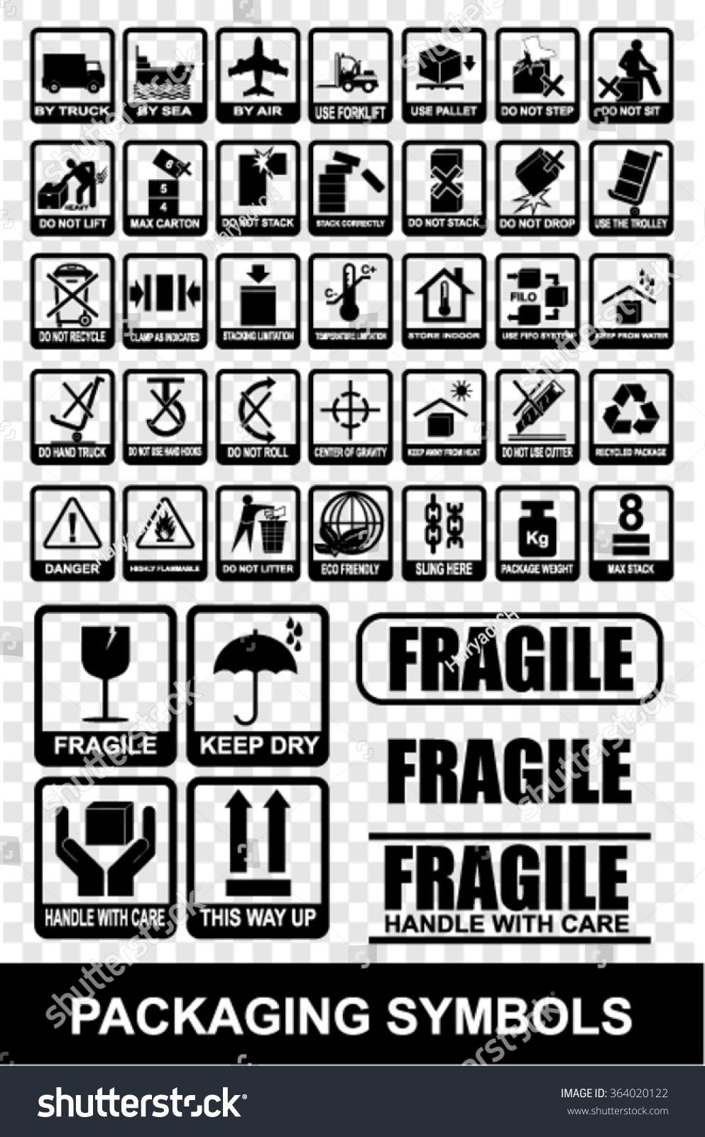 What is the dishwasher safe symbol images symbol and sign ideas symbols icon packaging stock vector 364020122 shutterstock symbols icon packaging buycottarizona buycottarizona