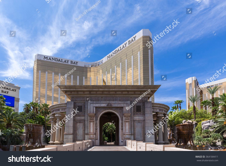 Las Vegas Club Tickets and DJ Schedules - Vegas Unzipped