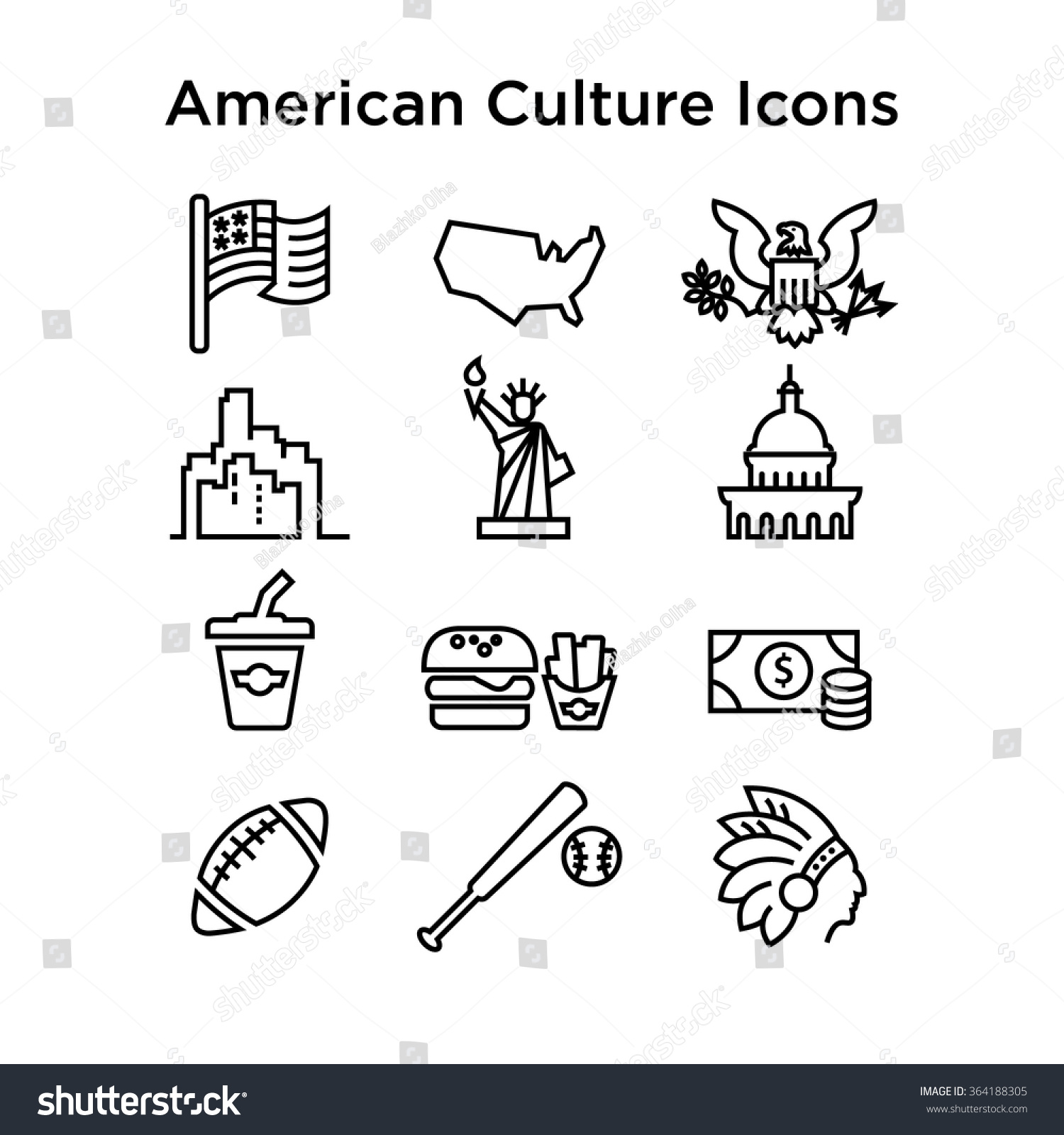 what is american culture What is culture some experts say  often without a great deal of polite small talk this may explain why anglo american tourists are often viewed as pushy and rude.