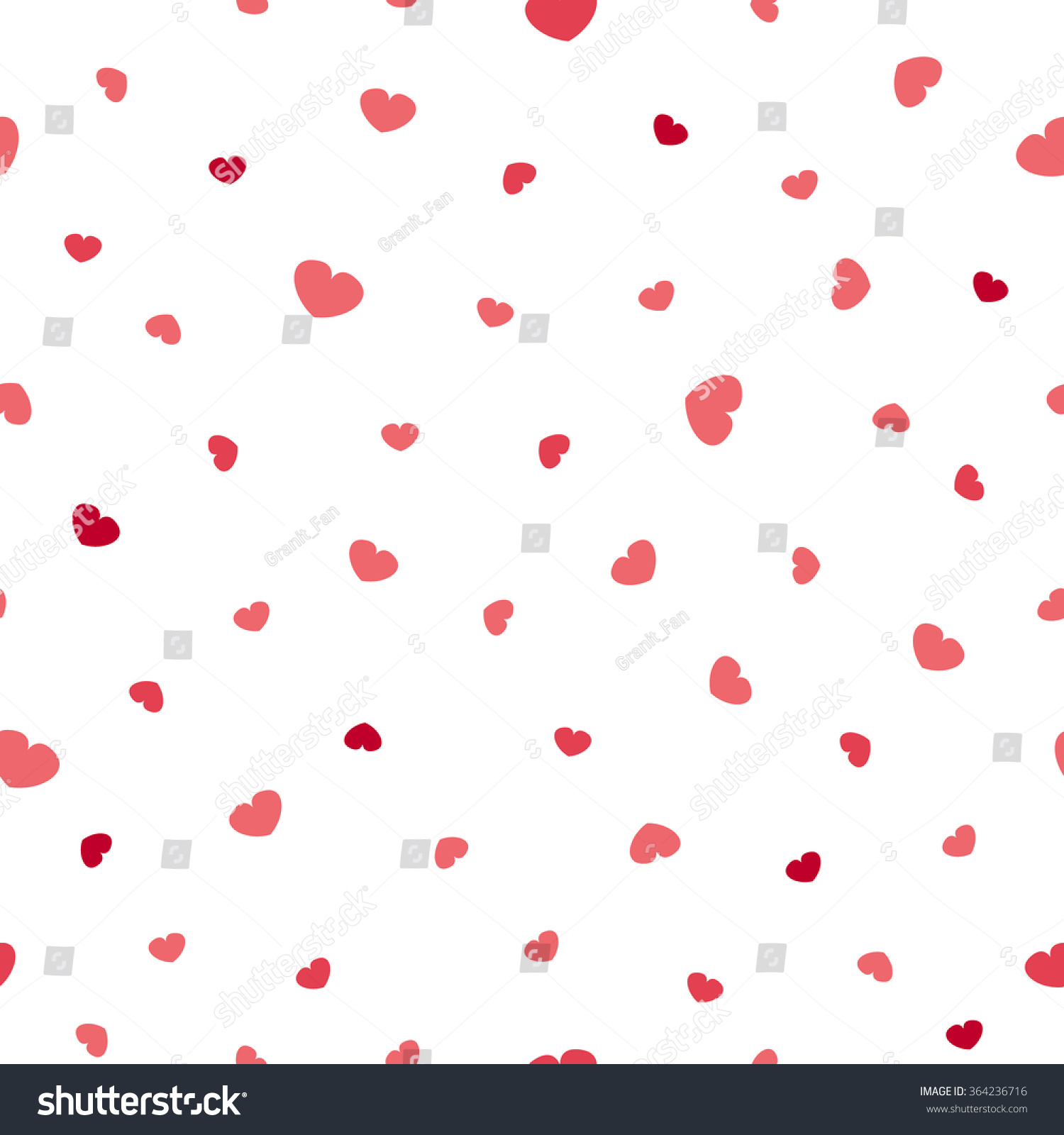 wrapping paper with heart seamless wrapping paper with heart wrapping paper with heart for - Valentines Day Wrapping Paper
