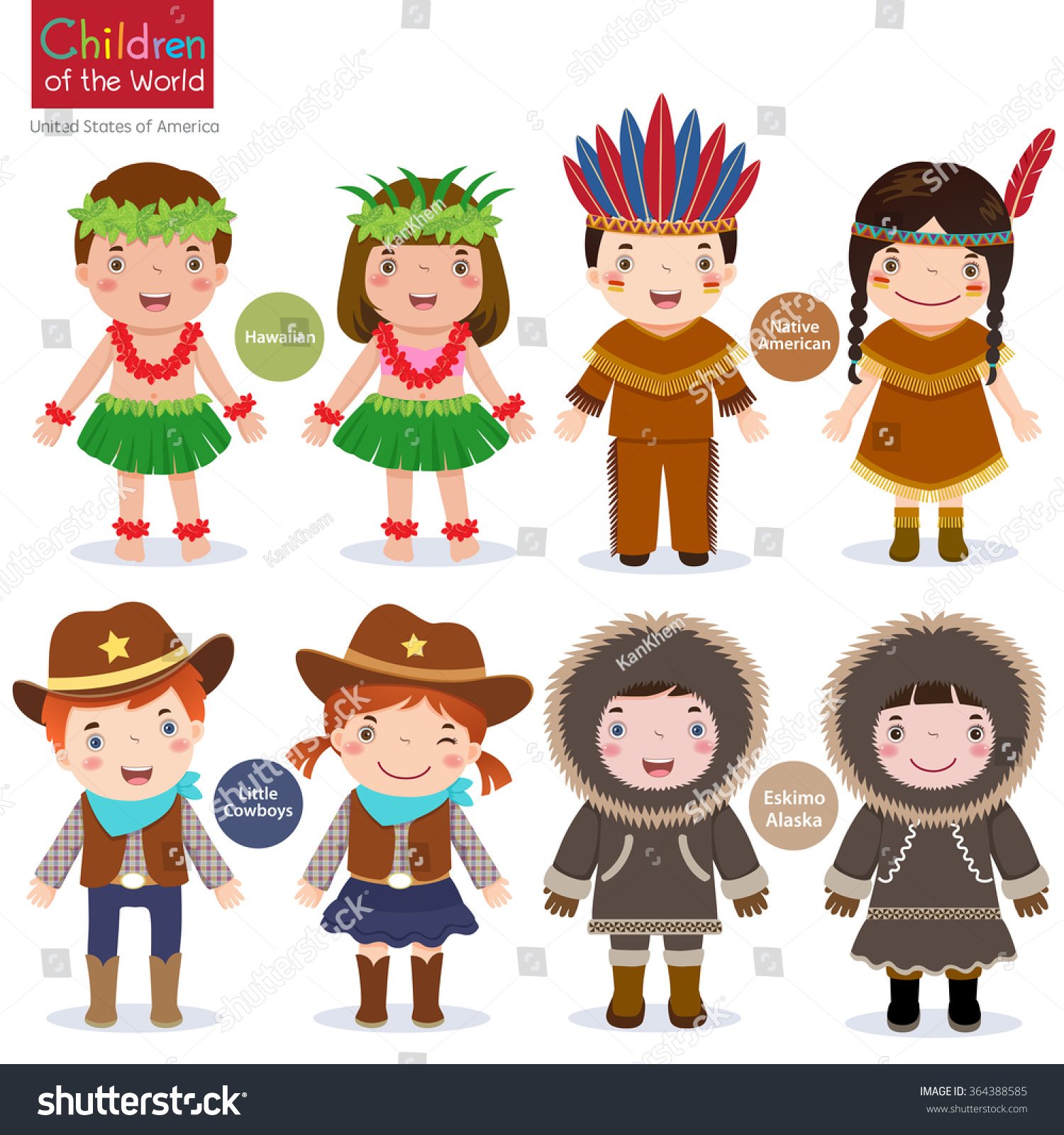 908364 Traditional Stock Vector Illustration And Royalty
