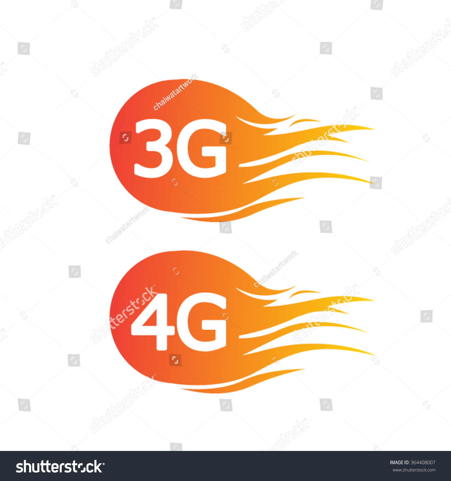 report about 3g and 4g technologies Closing the network 'coverage gaps' in asia  3g or 4g) 33% (23 billion)-  including aerial technologies such as google's loon and satellites.
