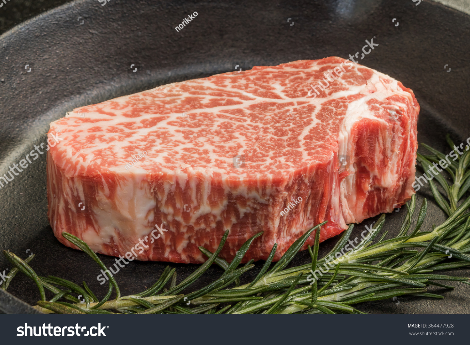 how to cook beef sizzle steak
