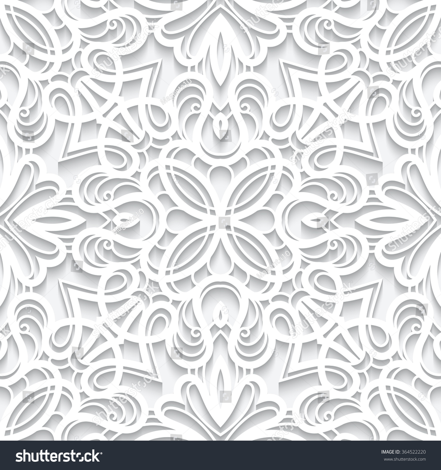 texture paper ornament - photo #21