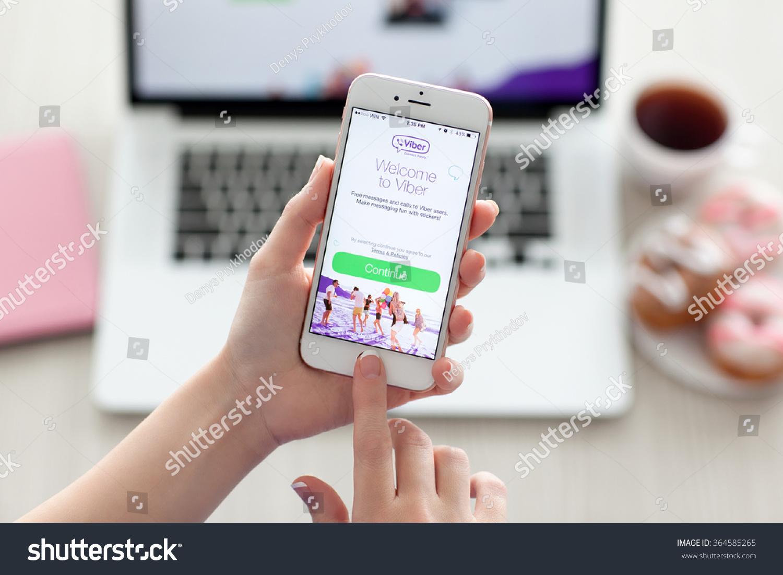 Gay dating app barre vt