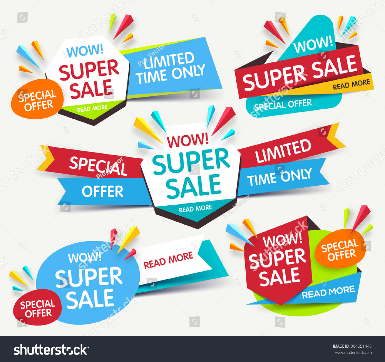 Shutterstock editor for Photographs for sale online