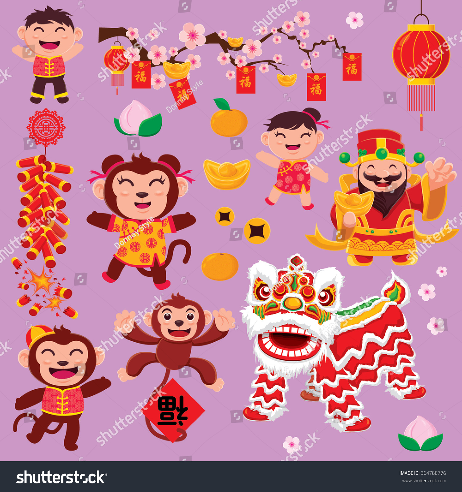 chinese new year celebration essay Article about 15-day celebration of chinese new year in glossary of chinese new year and chinese culture, customs and traditions.