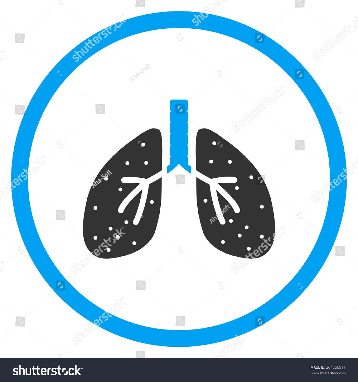 Respiratory system symbol buycottarizona