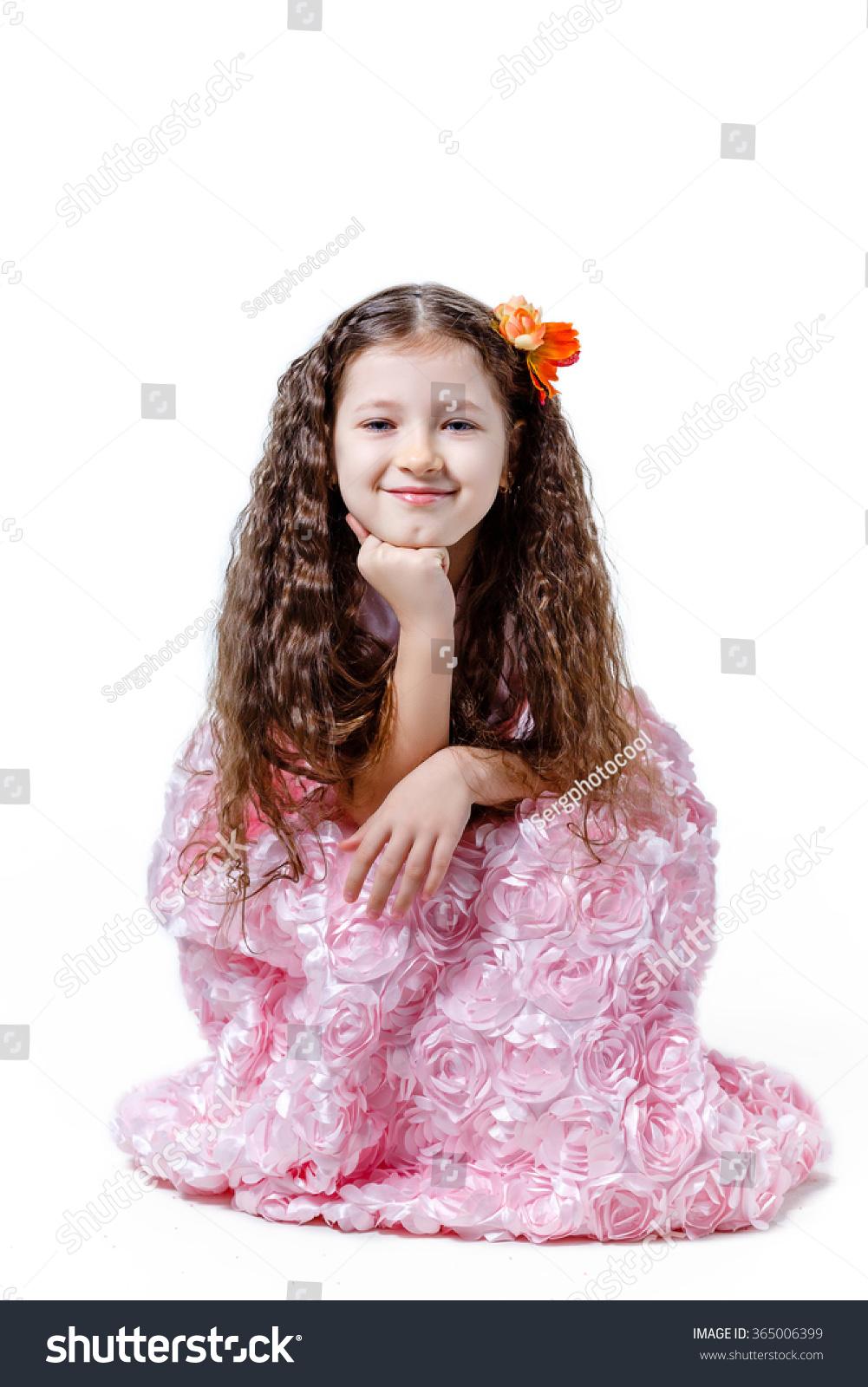 Thailand beautiful girl image-7816