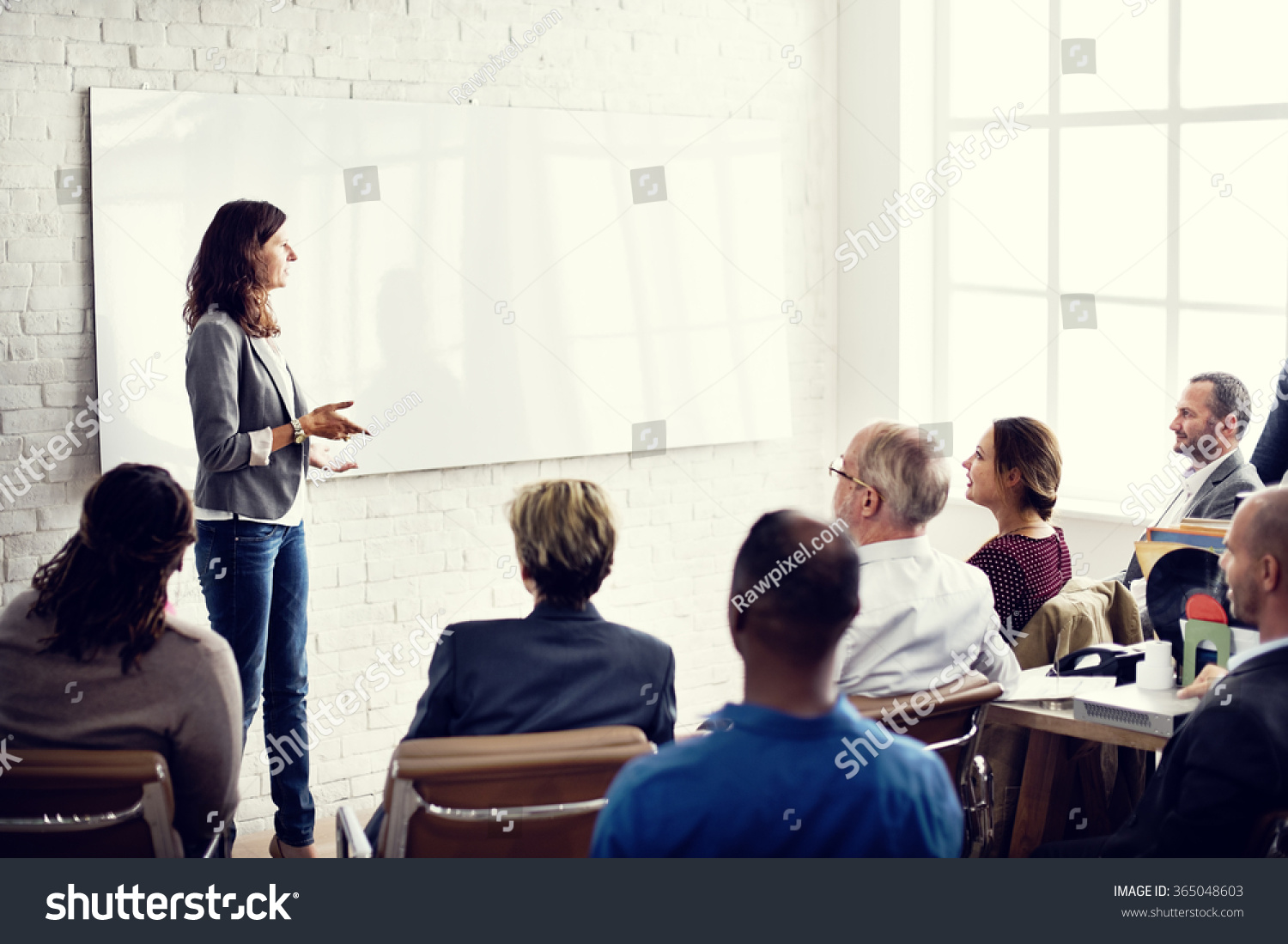 meeting planning classes california Do you want to be a successful event planner  this ultimate event planning course will help you become an event planner and has already helped over 11,500 people.