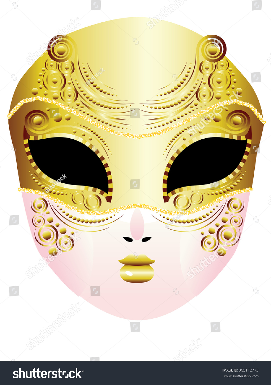 Dorable Masquerade Wall Decorations Inspiration - The Wall Art ...