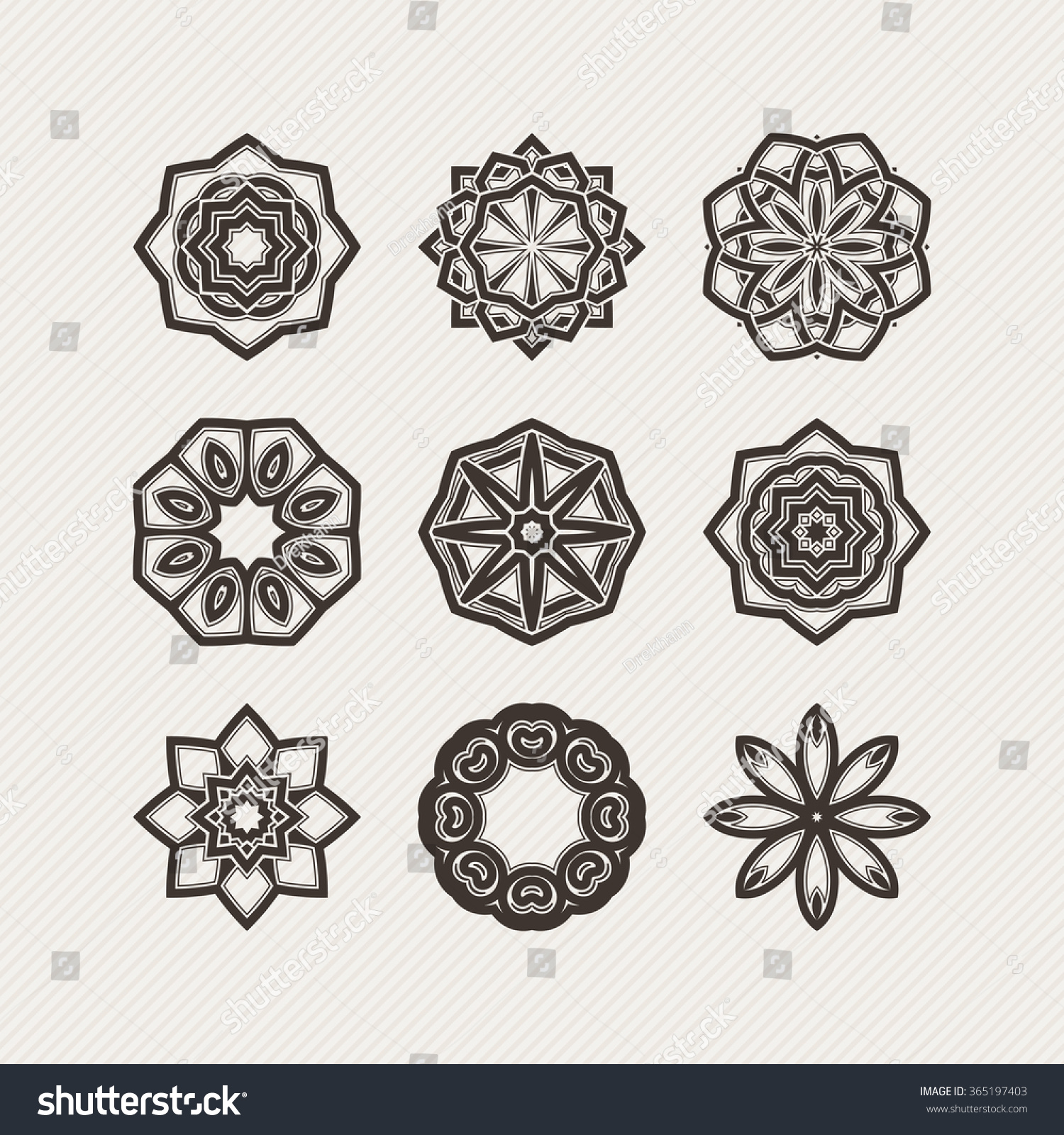 Set Ornate Vector Mandala Symbols Gothic Stock Vector. Hooked Stickers. Compter Logo. Village Murals. Recognition Signs Of Stroke. Truck Tailgate Stickers. White Beard Stickers. Aliexpress Decals. Spoon Signs