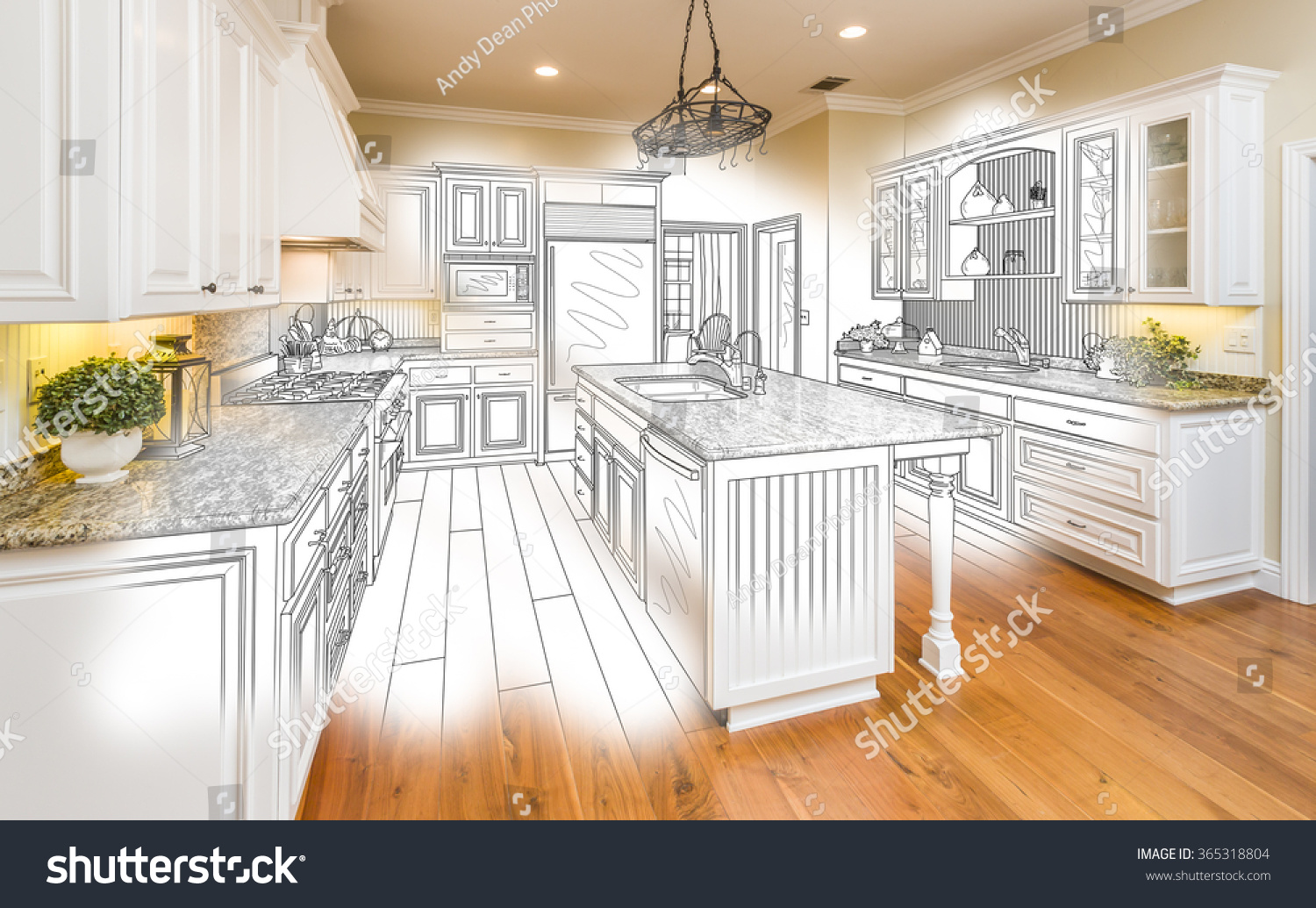 Kitchen Designer Seattle Inspiring Exemplary Kitchen Kitchen Kitchen Renovation Companies