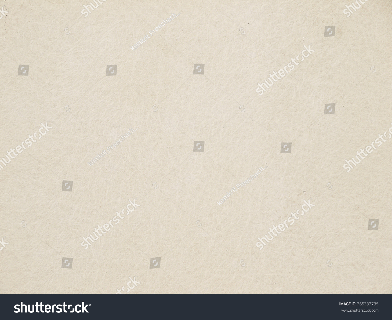Gypsum Board Texture : Gypsum board texture stock photo shutterstock