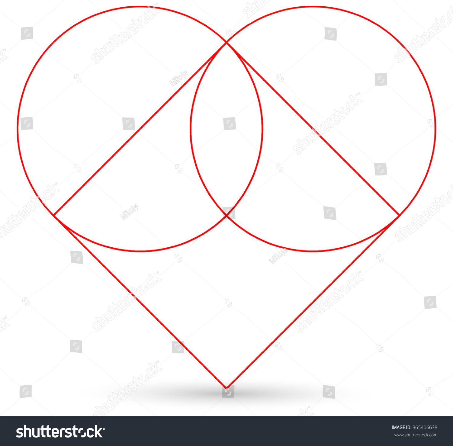Logo Heart Red Logo Heart Logo Love heart Logo Heart Shape Distressed Heart Heart Logo Sign Valentine's Day Logo Heart Heart Logo Icon Creative Logo Heart Vector Logo Heart