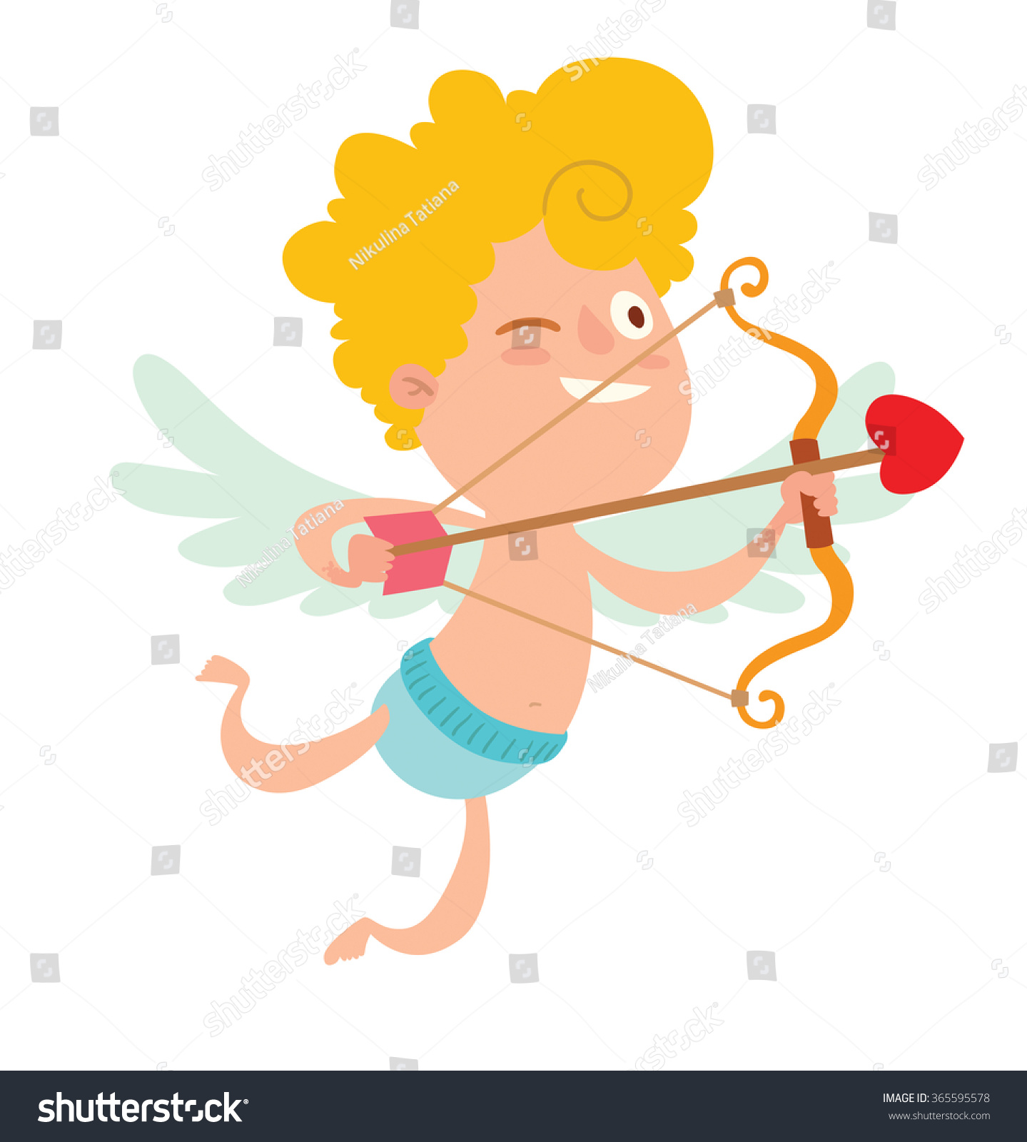 All Cupid Sites