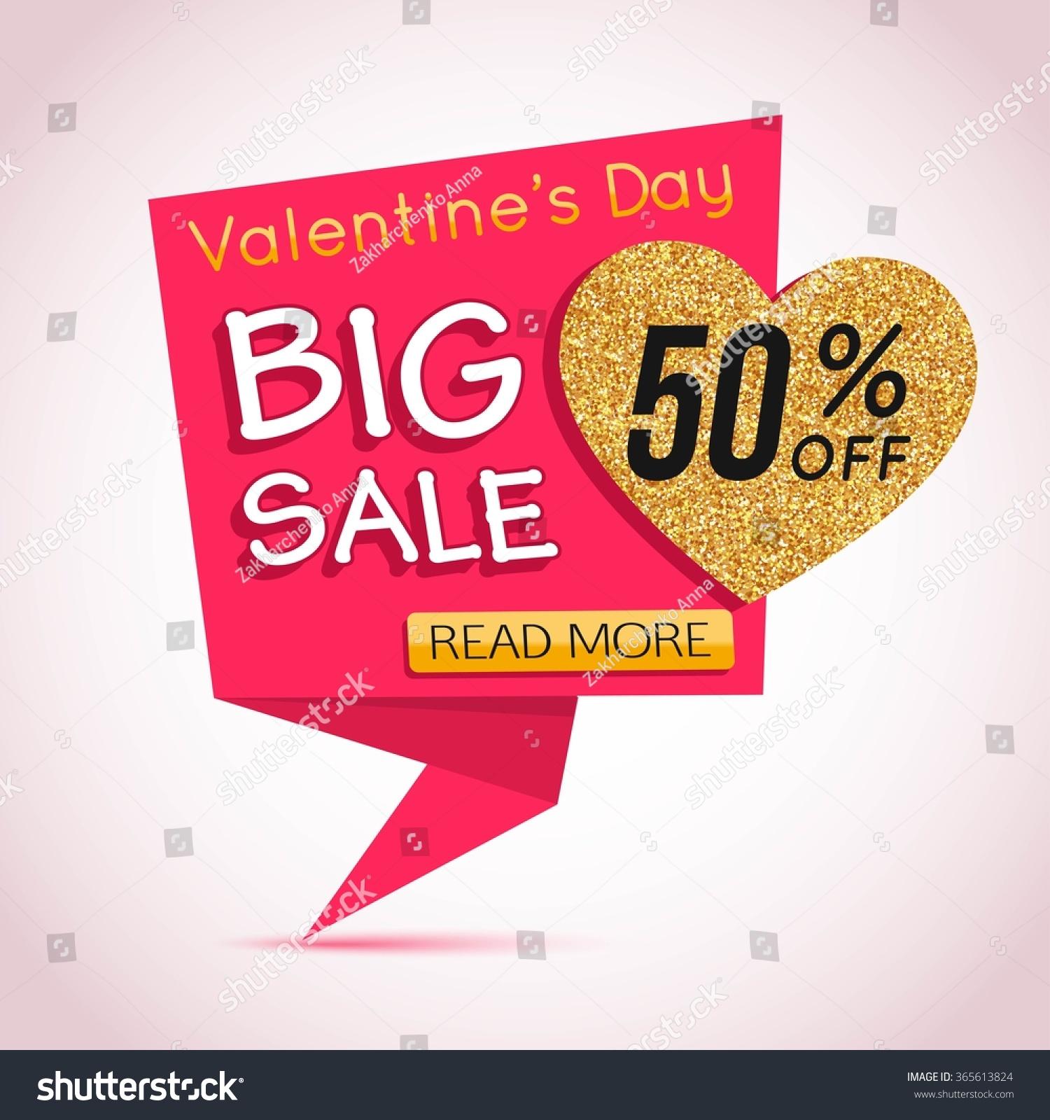 Big Sale Banner. Big Sale Gold Banner. Special Offer