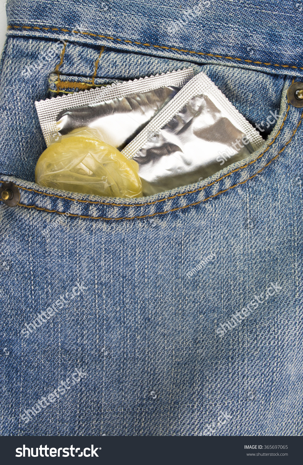 Where to find used condoms-6279