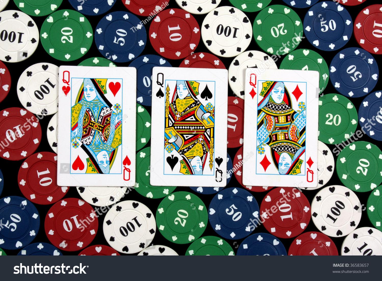 Gambling tax rates