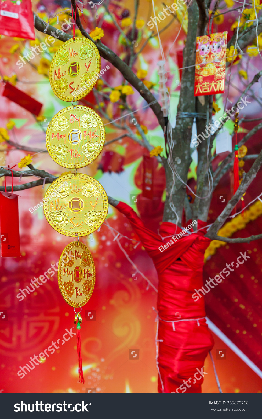 And remember asian new year tet Health