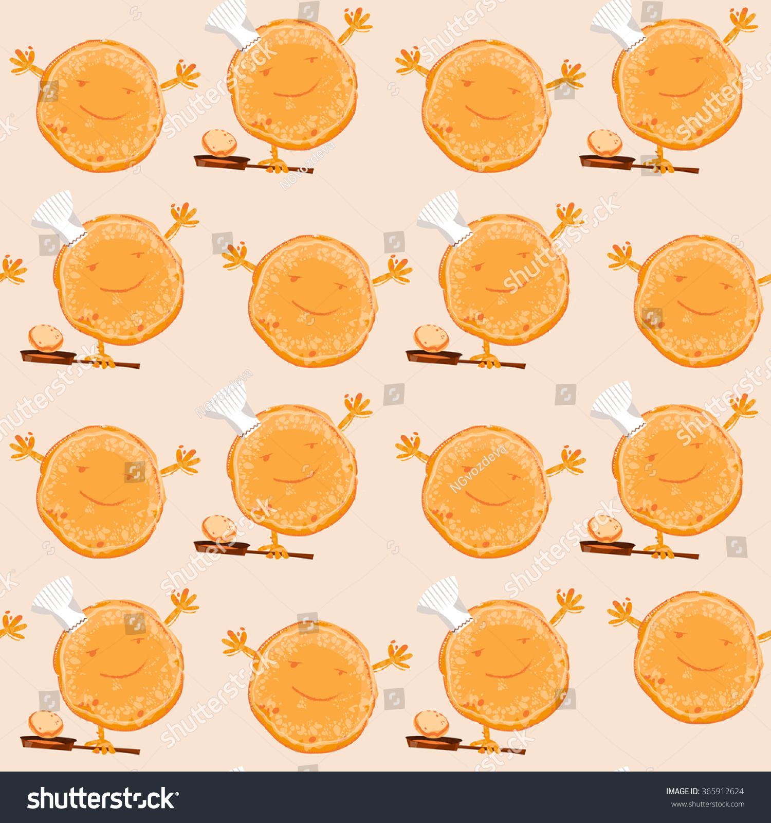happy pancake nätdejting dansk