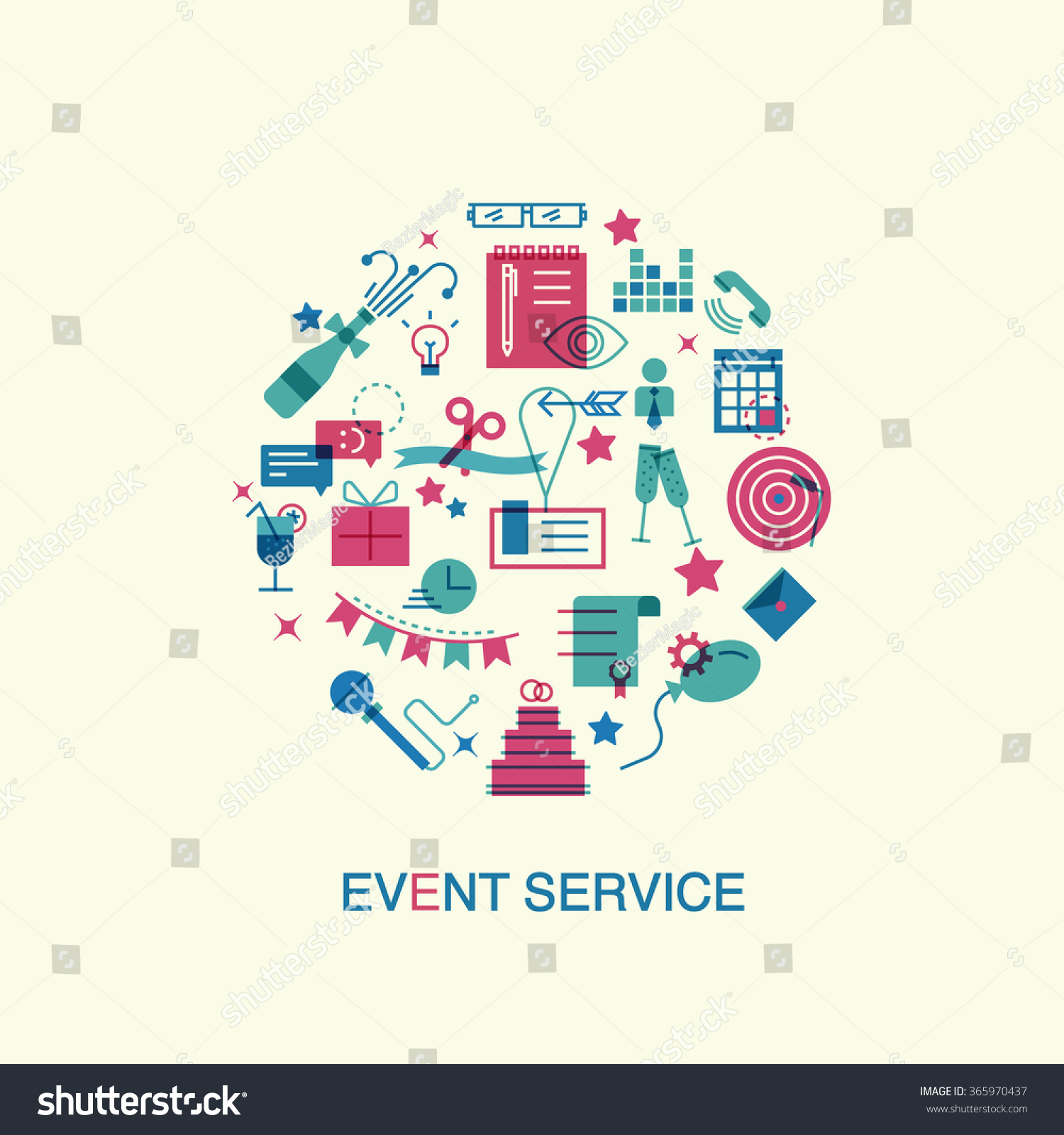 marketing and catering services Barwaaqo marketing and catering services (bmcs) is a crop collection, storage, and marketing service serving farmers in six villages throughout the gabiley district.