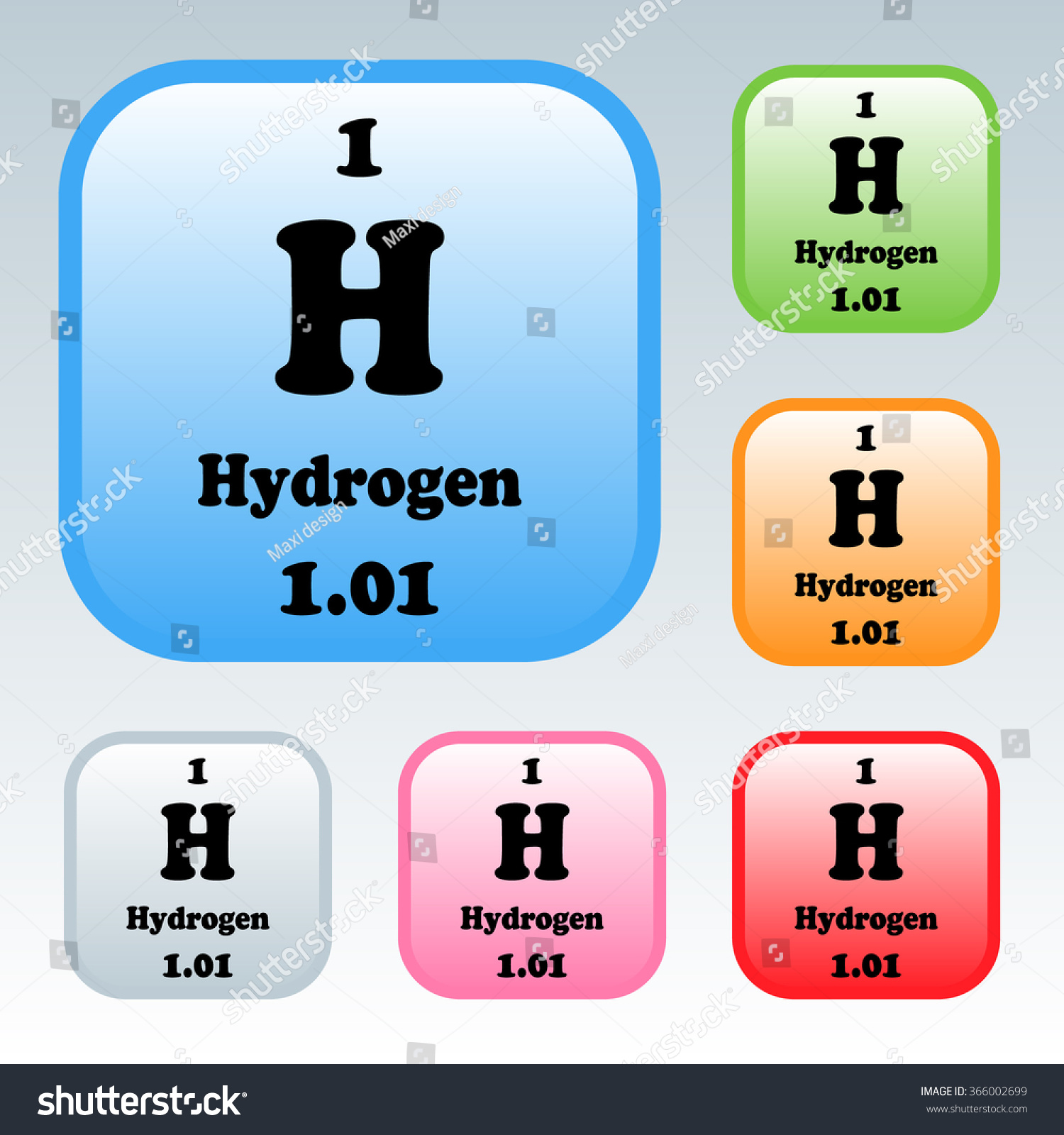Hydrogen periodic table facts images periodic table images hydrogen periodic table facts image collections periodic table periodic table of elements hydrogen image collections periodic gamestrikefo Gallery